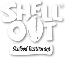 Shell Out Group of Companies